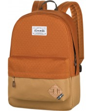 Dakine 08130085-COPPER Sac à dos 365 pack 21l