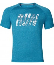 Odlo T-shirt homme rapace