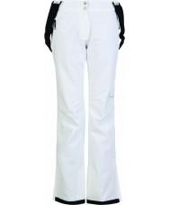 Dare2b DWW303R-90016L Mesdames représentent un pantalon blanc - taille 16 (xl)