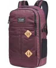 Dakine 10001254-PLUMSHADOW-81X Split sac à dos d'aventure 38l