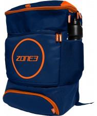 Zone3 RA18TRANB103-OS Transition sac à dos