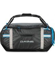 Dakine 10000455-TABOR-OS Ranger sac duffle de 90l