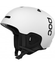 POC PO-75086 Auric coupe hydrogène casque de ski blanc - 55-58cm