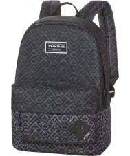 Dakine 08130085-STACKED Sac à dos 365 pack 21l