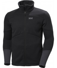Helly Hansen 51786-990-XL Veste homme eq