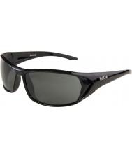 Bolle Blacktail brillant lunettes de soleil tns noir