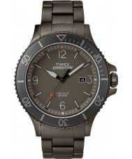 Timex TW4B10800 Montre d'expédition pour hommes