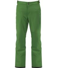 Dare2b DMW377-59Z80-XL Hommes Pantalons profuses