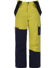 Dare2b DKW302-2FBC03 Les enfants participent pantalon de ski