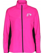 Newline 13008-600-XS Mesdames veste rose visio - taille xs