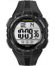 Timex TW5K94800 Numérique marathon complet montre chrono noir