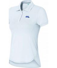 Odlo 525921-10000-XS Mesdames assiette t-shirt