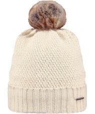 Barts 2894007 Mesdames amarante bonnet beige