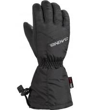 Dakine Kids tracker gants noirs