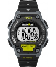 Timex TW5M13800 Montre Homme Ironman