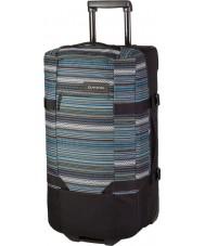 Dakine 10001429-CORTEZ-71X Rouleau Split eq 100l valise