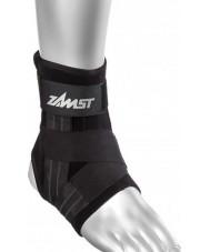 Zamst ZA-04438 A1 nouvelle cheville droite support - taille xl (mens 14-16.5)