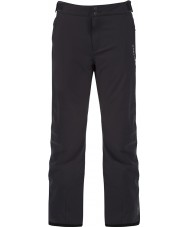 Dare2b DMW377-68590-XXL Hommes Pantalons profuses