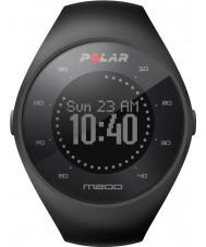 Polar 90061201 M200 smartwatch