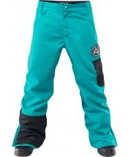 Westbeach WB1718-TMB1409-1189-XXL Pantalon de ski upstart pour homme